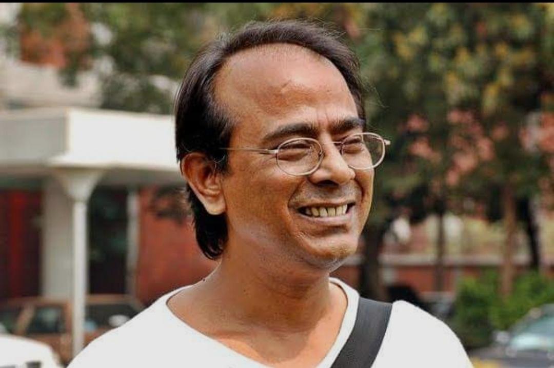 Picture of M. Abu Harun Tito